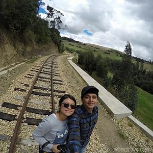 Suesca (Cundinamarca)