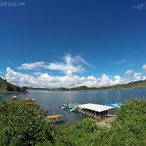Guatapé (Antioquia)