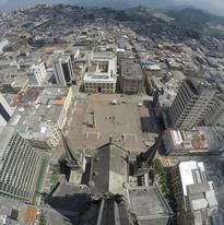 Manizales, la ciudad de las puertas abiertas