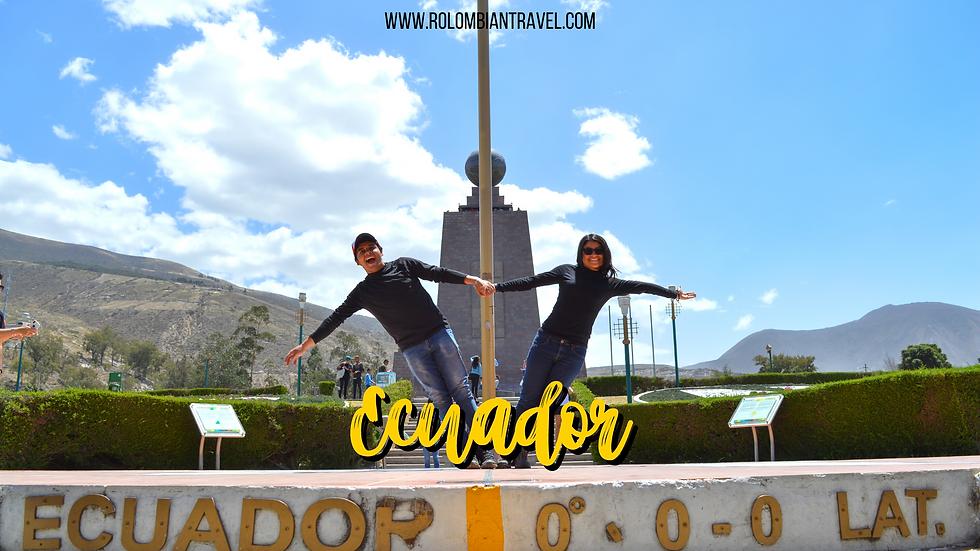 Encabezado Ecuador.png