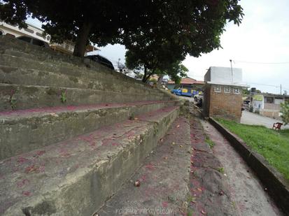 El Triunfo (Cundinamarca)