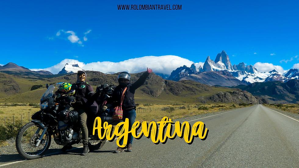 Encabezado Argentina.png