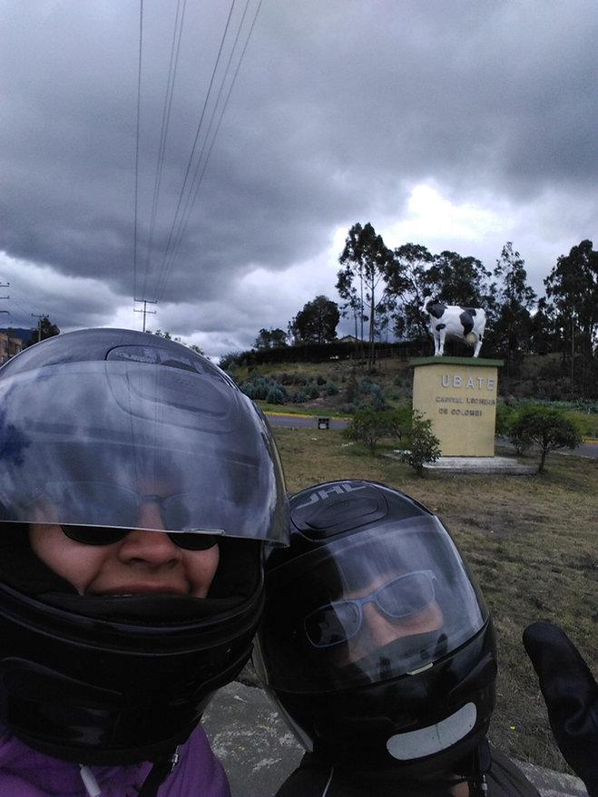 Ubaté, Cudinamarca