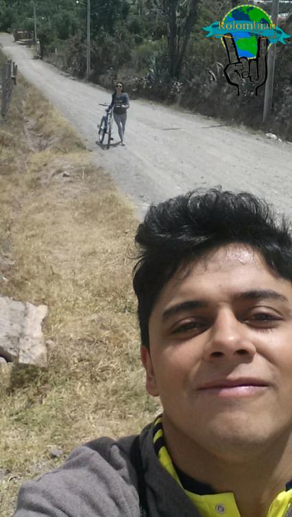 Alquile bicicletas en Villa de Leyva