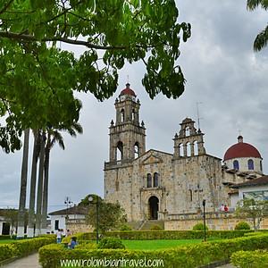 Guadalupe (Santander)