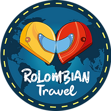 Rolombian logo.png