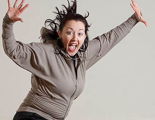 Stocker-Melanie-jump.jpg