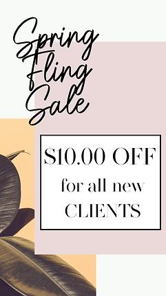 Spring Fling Sale.png