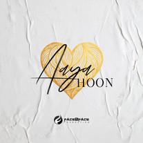Aaya Hoon — F2F Music