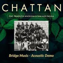Chattan