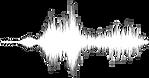65-651696_add-on-soundwave-white-sound-w