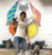 pet lobby mural.png