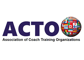 Student Scholarships! ACTO is accepting Applications until 4/1/2021