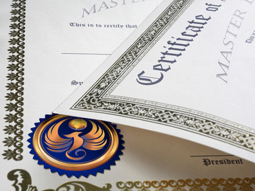 Level 2: Master Certified Life Coach Class