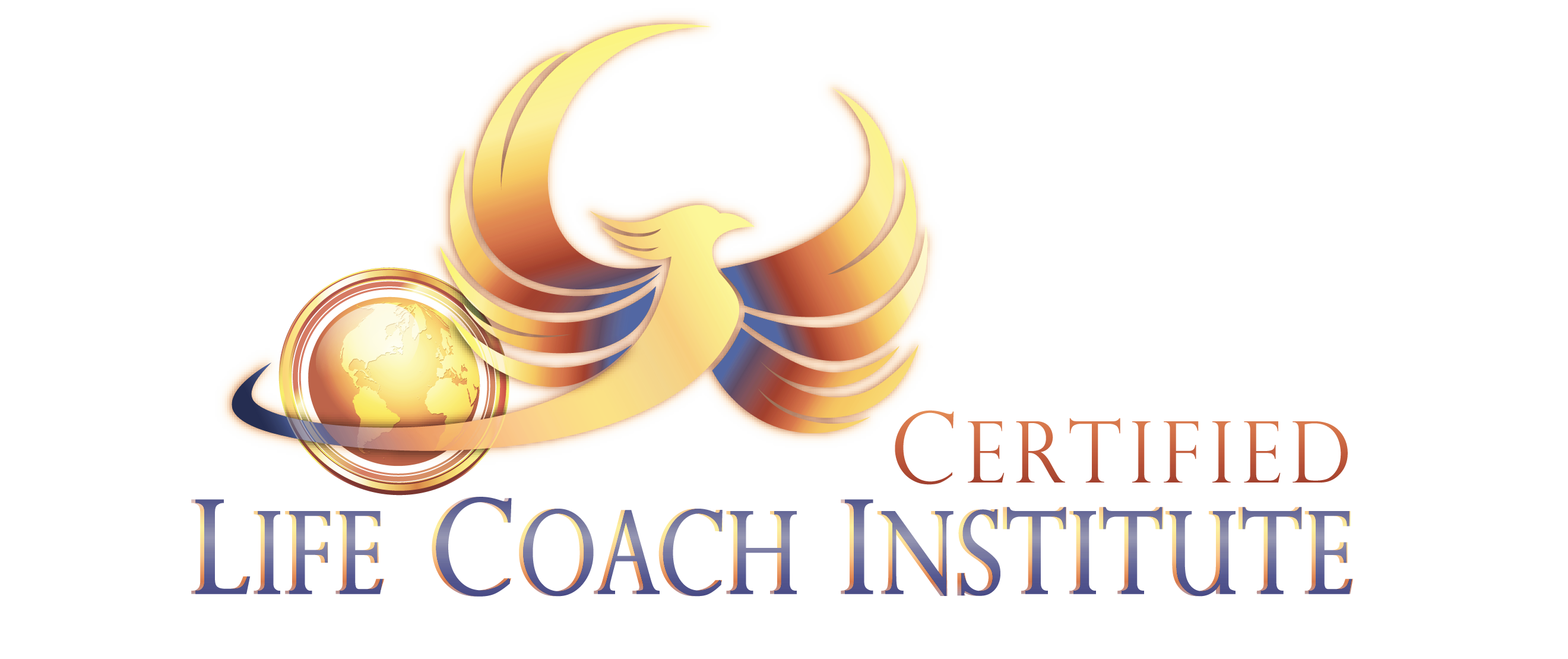 Become A Coach United States Certified Life Coach Institute