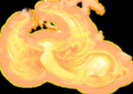 Phoenix_edited_edited_edited.png