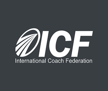 ICF accredited institutes  for life coach training