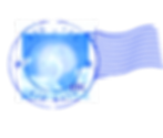 postage stamp, phoenix, certiied life coah institute logo