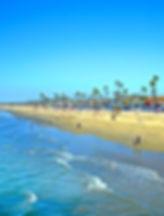 newport-beach-ca-e1410902931534-802x700_