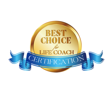 Best Choice for Life Coach Certification