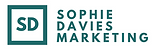 Sophie Davies Marketing logo3.png