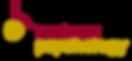 PBP-Web-Logo-02.png