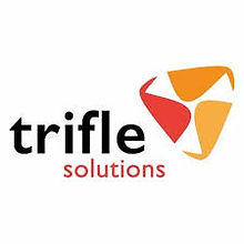trifle solutions.jfif