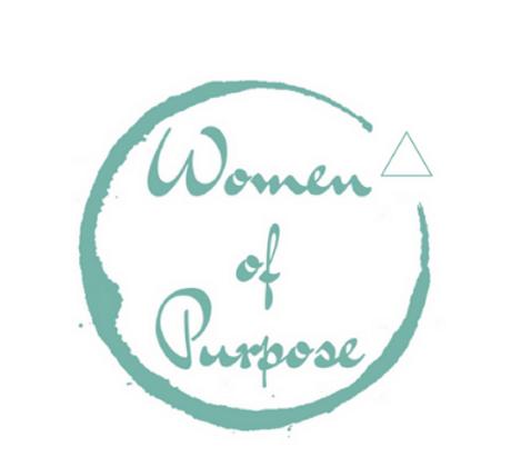 Women of purpose.png