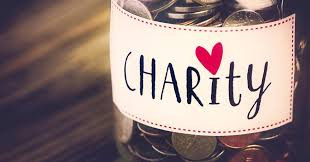 Marketing Support for Small Charities