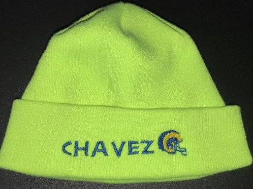 Chavez Beanie
