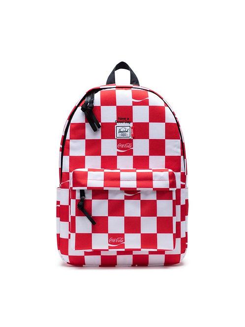 Classic Backpack XL | Coca-Cola