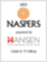 Naspers.png