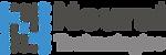 NT Corporate logo signage v2.png