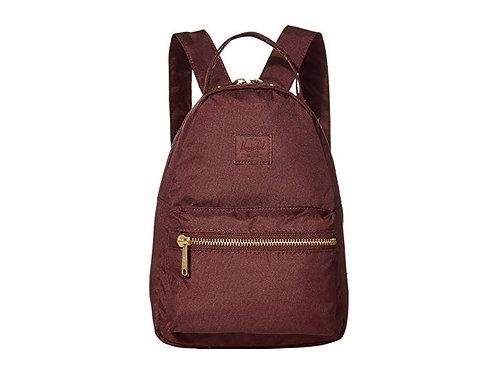 Nova Backpack | Mini