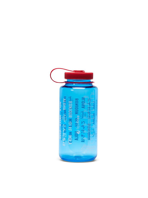 HERSCHEL CO. SUPPLY - Nalgene Water Bottle