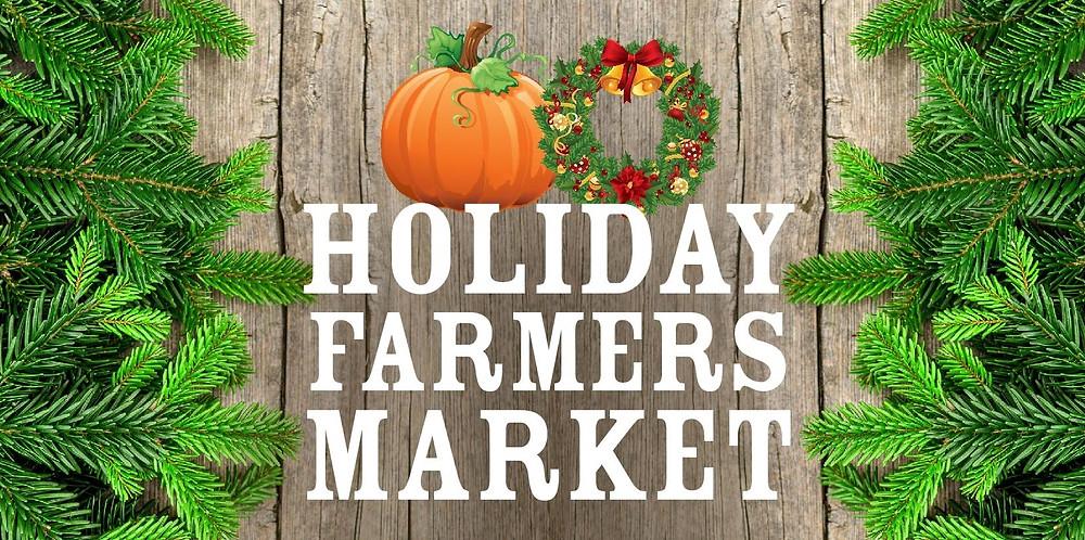 HolidayMarket-Poster_cropped webtag.jpg