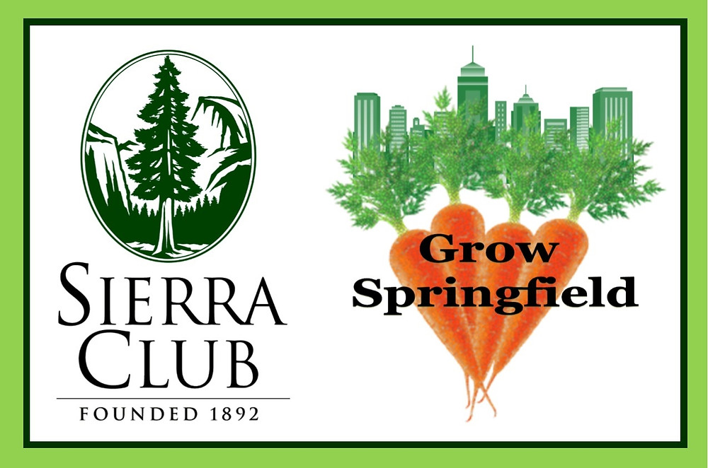 SierraClub and GrowSpringfield.jpg