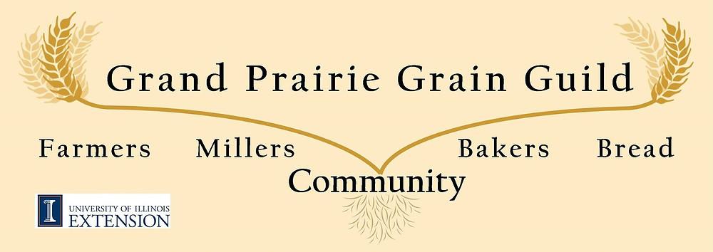 Grand Prairie Grain Guild.jpg