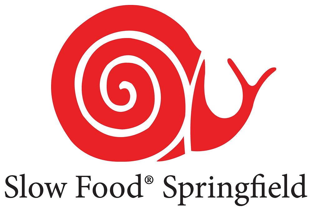 SlowFood_Springfield use this logo!.jpg