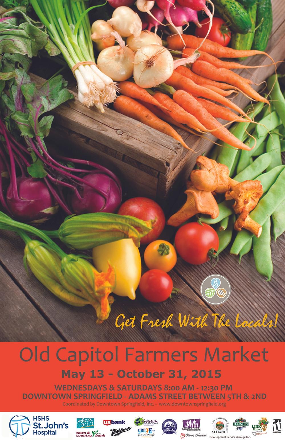 farmers market poster.jpg