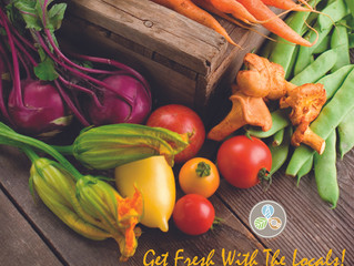 Old State Capitol Farmers Market May 13th-October 31st Wednesdays & Saturdays 8:00am to 12:30pm