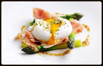 Poached-Duck-Egg_edited.jpg