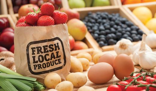 farmers-market-local-produce-520.jpg