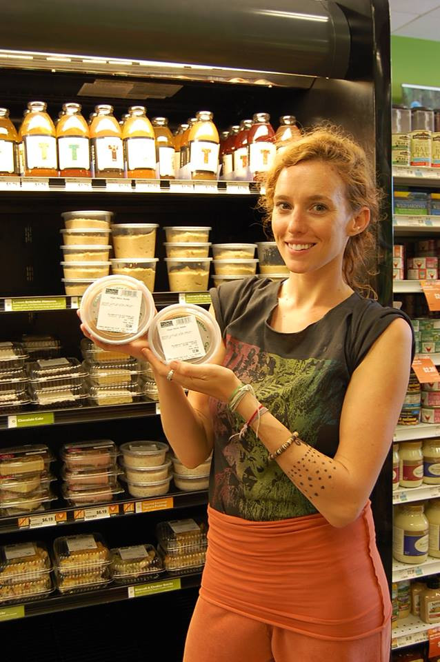 7 Grocery Stores Carrying Local Farm Products All Year Round!