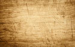 Light-Wood-Background.jpg