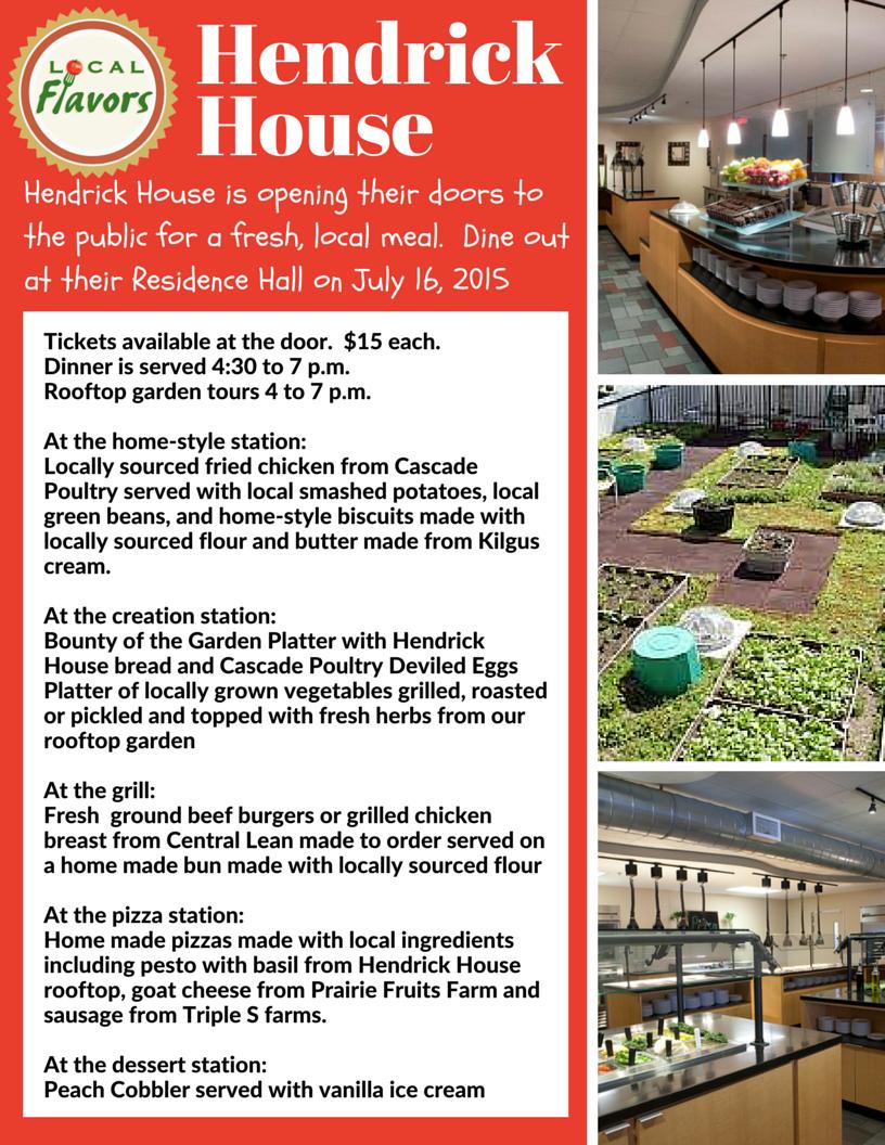 Hendrick House 2.png
