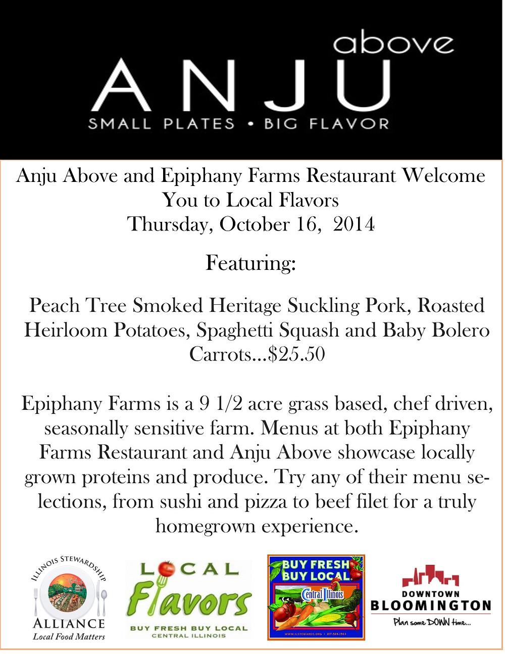 Anju Above menu.jpg