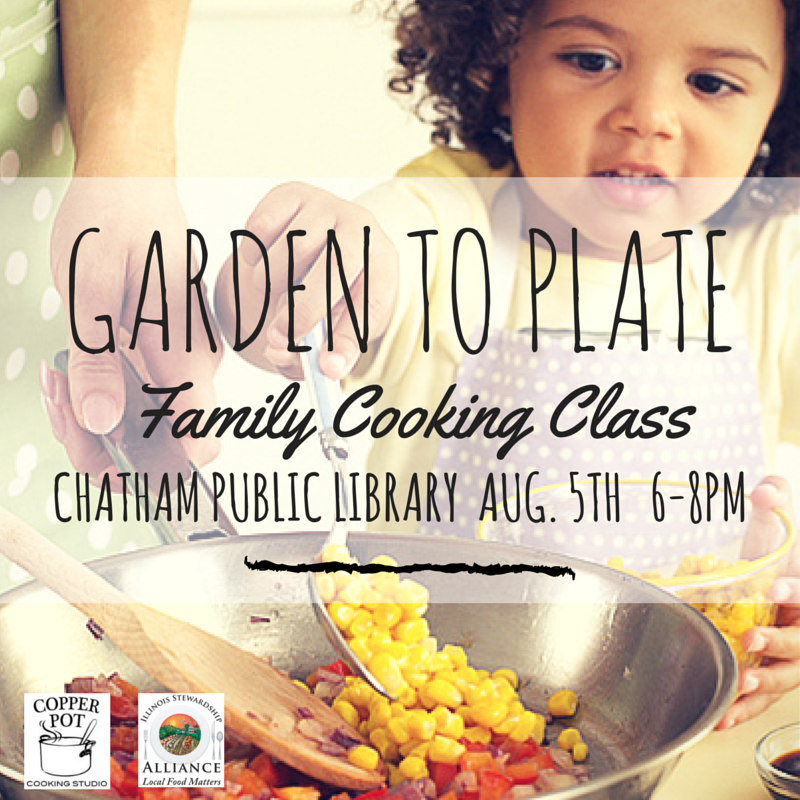 Garden to Plate Cooking Class.png