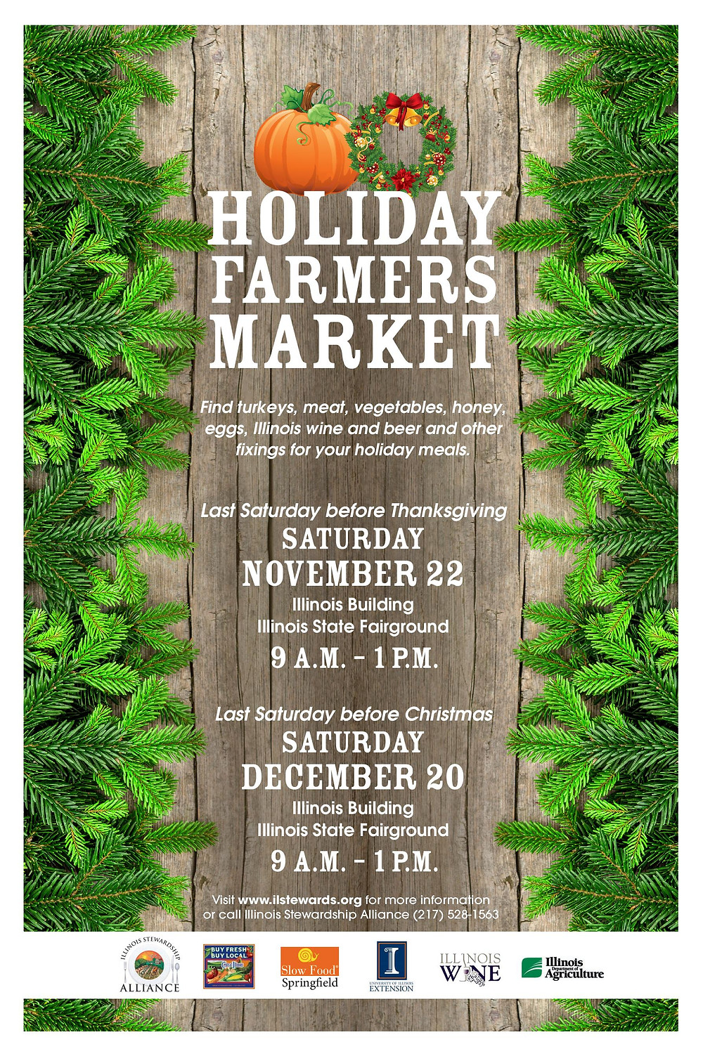 HolidayMarket-Poster_cropped-page-001.jpg