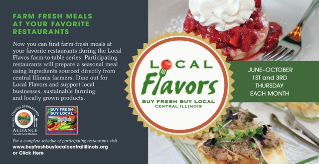 Local Flavors Web Banner 2015.jpeg